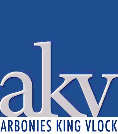 Arbonies King Vlock